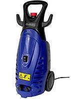 Минимойка автомобильная HausWerker HDR 2000/140. Мойка автомобильная, фото 1