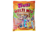 Trolli Multi mix 600 g