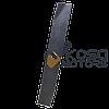 Нож для газонокосилки 33 см