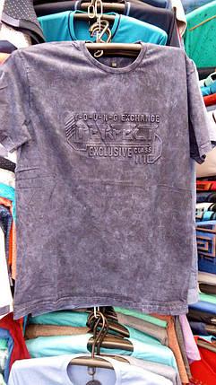 Мужская футболка PERFECT, фото 2