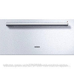 Подогреватель посуды Siemens HW 290560