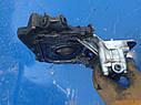 Насос масляныйMazda 6 GG 2002-2007г.в.RF5C 2.0 CITD , фото 4