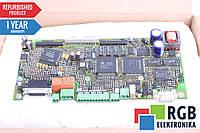 SR1700208 SP08 FOR DRIVE 500 RD527W030L-1 REFU ELEKTRONIK ID25390, фото 1