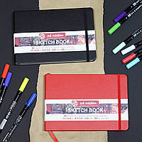 Скетчбук Art  Creation А5 14,8 х21, фото 1