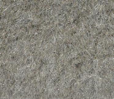 Стриженный ковролин для судна Agressor True mika mist 1 м.п. плотность 16 oz