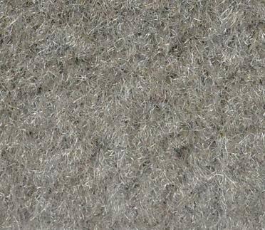 Стриженный ковролин для судна Agressor True mika mist 1 м.п. плотность 16 oz, фото 2