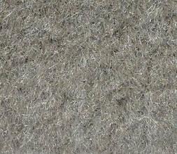 Agressor True mika mist  1м.п. плотность 16 oz, стриженный ковролин