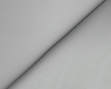 Аэрдек для надувних човнів 8см 1х1.7м сірий