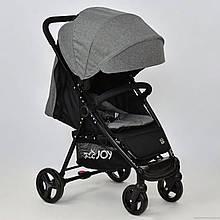 Коляска детская прогулочная JOY Т 200