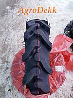 Резина для мотоблока 6.00-12 10 PR слойная (Вьетнам)