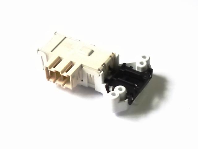 Замок блокировки люка для стиральных машин Electrolux Zanussi DA058