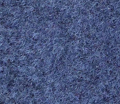 Стриженный ковролин судовой Agressor jasmine 1 м.п. плотность 16 oz, фото 2