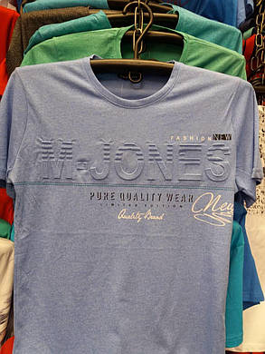 Чоловіча футболка, фото 2