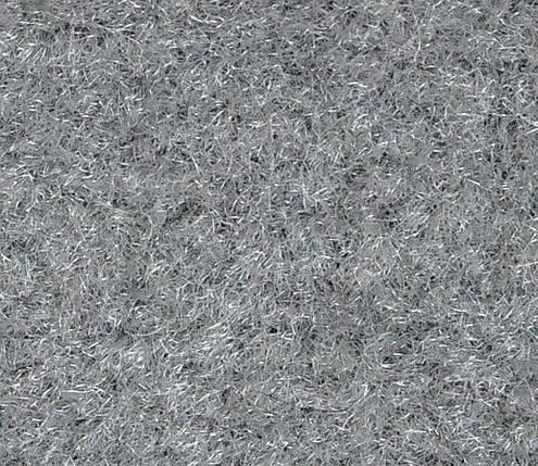Стриженный ковролин яхтенный Agressor sterlng 1 м.п. плотность 16 oz, фото 2