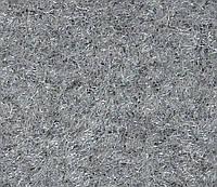 Agressor sterlng 1м.п. плотность 16 oz, стриженный ковролин