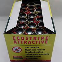Липучка от мух Екострайп  (Чехия)