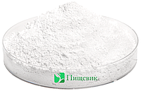 СМС (карбоксиметилцелюлоза) вес:1 кг