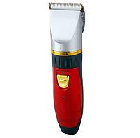 Машинка для стрижки волос Maestro MR-661