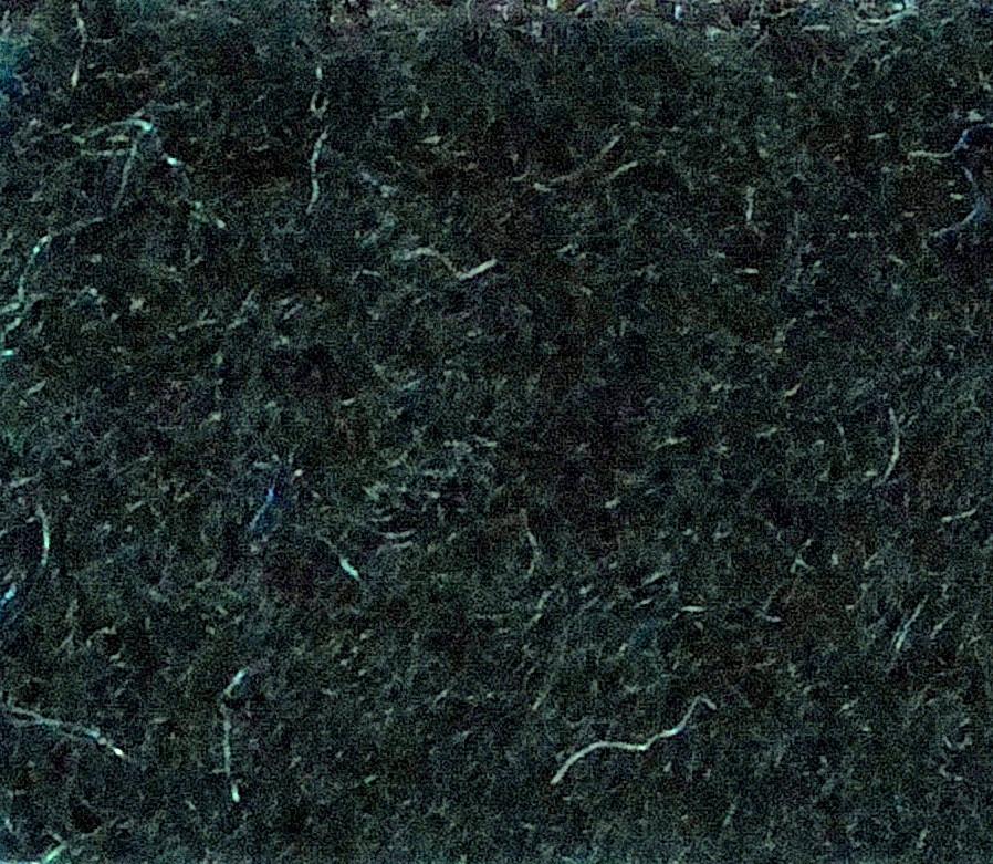 Стриженный ковролин в лодку плотность 16 oz Aqua Turf Forest 1 м.п.