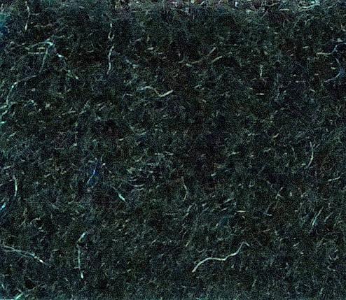 Стриженный ковролин в лодку плотность 16 oz Aqua Turf Forest 1 м.п., фото 2