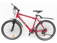 """Детский подростковый велосипед """"Focus"""" 24 дюйма, фото 1"""