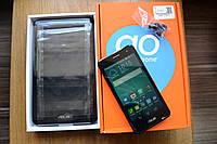 Новый Asus PadFone X mini Black (Смартфон + Планшет) Оригинал!