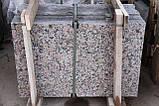 Слябы из гранита. Гранитные слябы, фото 4