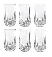 Luminarc Eclat Longchamp Набор стаканов 6* 360 мл