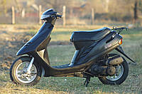 Скутер Honda Dio 27, фото 1