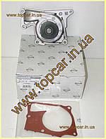 Водяной насос Renault Kangoo 1.5DCi 08-  ОРИГИНАЛ 21010-00Q0M