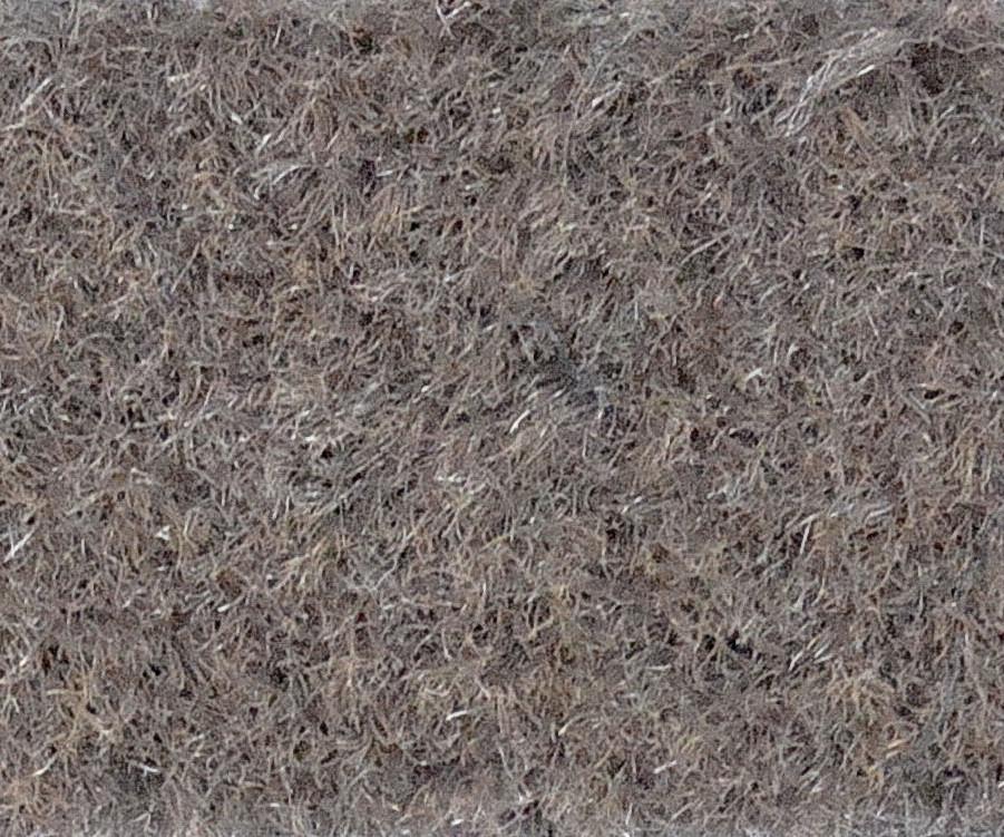 Стриженный ковролин палубный плотность 16 oz Aqua Turf Sand 1 м.п.