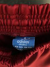 Шорты Adidas мужские.Много цветов, фото 2
