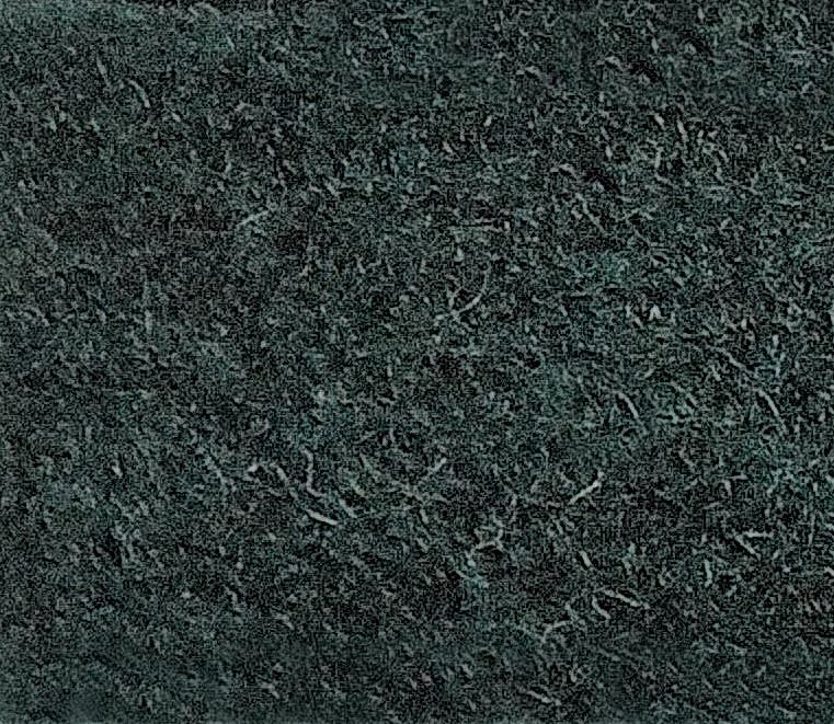 Стриженный ковролин Sparta Ivy 1 м.п. плотность 20 oz
