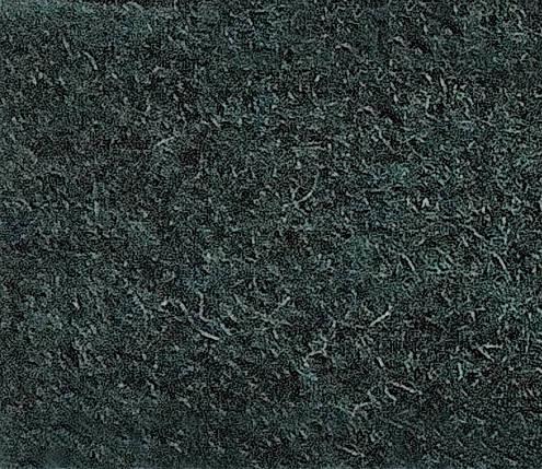 Стриженный ковролин Sparta Ivy 1 м.п. плотность 20 oz, фото 2