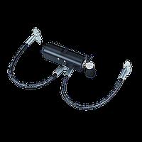 Система гідравлічної розблокування для приводів Faac CBAC і Faac SBW