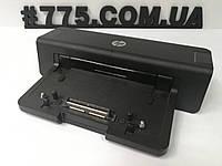 Док станция для ноутбуков HP ( Привезена с Европы ) Есть опт. Оригинал . Выгодная цена!