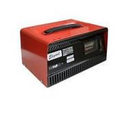 Зарядное устройство Elegant Maxi 100480 12В 15А