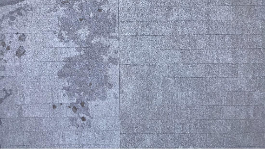 Обои  флизелиновые  Decoprint 19100 Nubia мелкие квадраты