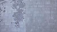 Обои  флизелиновые  Decoprint 19100 Nubia мелкие квадраты, фото 1
