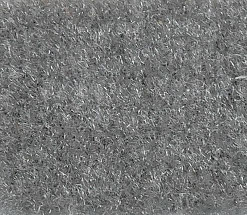 Стриженный ковролин Sparta Platinum 1 м.п. плотность 20 oz, фото 2