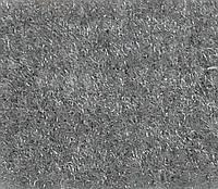 Sparta Platinum 1м.п. плотность 20 oz, стриженный ковролин