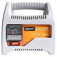 Зарядное устройство Elegant Plus 100440 12В 6А