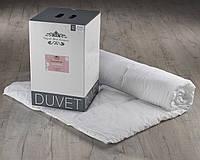 Літнє одіяло.Англія.Розкішна ковдра.Двоспальне.4.5 Tog Quick View Luxurious Cotton Duvet, Оригінал