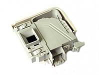 Замок люка для стиральных машин Bosch 613070 оригинал