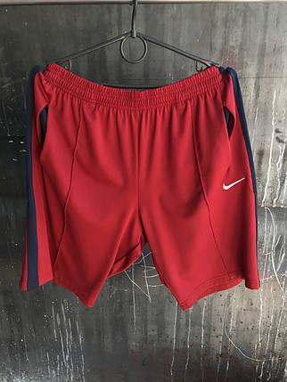 Шорты Nike мужские.Много цветов, фото 2