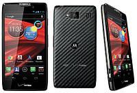 Motorola DROID RAZR HD (XT926), фото 1