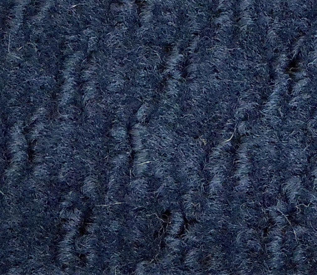 Стриженный ковролин Sparta Jasmine 1 м.п. плотность 20 oz