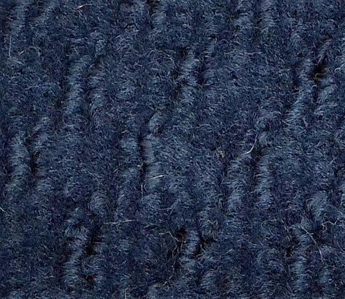 Стриженный ковролин Sparta Jasmine 1 м.п. плотность 20 oz, фото 2