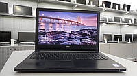 Ноутбук Dell Latitude 3570