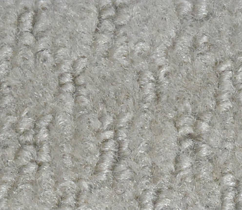 Стриженный ковролин Sparta Sahara 1 м.п. плотность 20 oz, фото 2